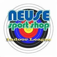 Neuse Sports Shop Indoor Archery League