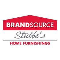 Stubbe's BrandSource Home Furnishings