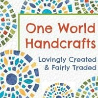 One World Handcrafts