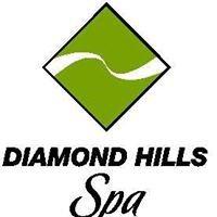 Diamond Hills Spa