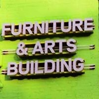Furniture & Arts Building