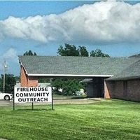 Firehouse Community Outreach