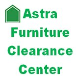 Astra Furniture Clearance Center