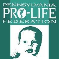 Pennsylvania Pro-Life Federation