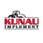 Kunau Implement