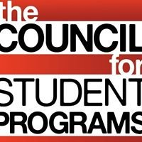 The Council for Student Programs