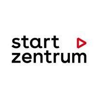 Startzentrum Zürich