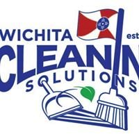 Wichita Cleaning Solutions