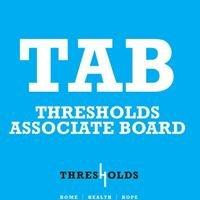 Thresholds Associates Board