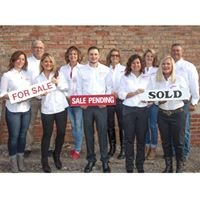 Jason Langley Realty & Auctioneers