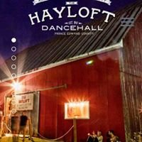The Hayloft Dancehall