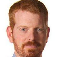 Brad Hall DMD - Dentistry Services for Athens, GA