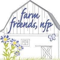 Farm Friends, nfp