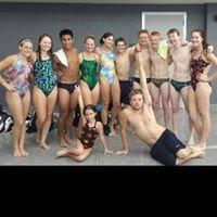 TnT Diving