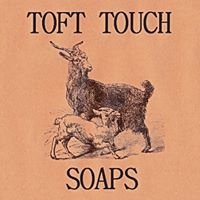Toft Touch Soaps