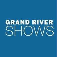 Grand River Shows