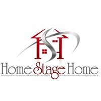 Home Stage Home