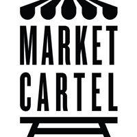 The Market Cartel
