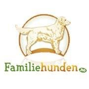 Familiehunden.no - kurs for hund og eier