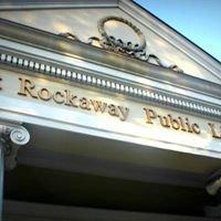 East Rockaway Public Library
