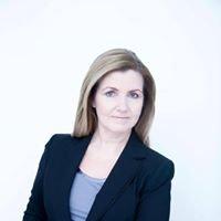 Julia Metus, Salesperson - Realty Executives Plus Ltd Brokerage
