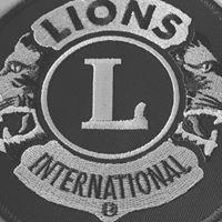 Kirkland Lions Club