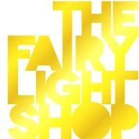 The Fairy Light Shop