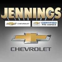 Jennings Chevrolet