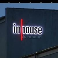 Inhouse Bornholm