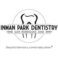 Inman Park Dentistry