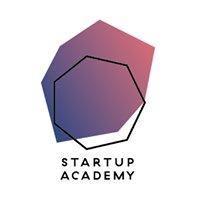 Startup Academy