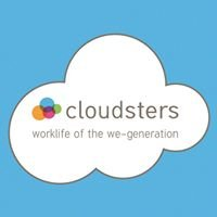 luebeck.cloudsters.net