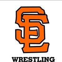 Southeast Guilford High School Wrestling