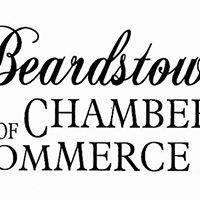 Beardstown Chamber of Commerce