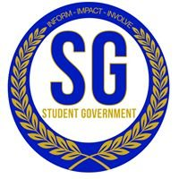 College of the Ozarks Student Government