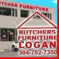 Butchers Furniture