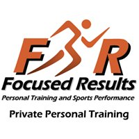 Focused Results Personal Training
