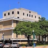 Montgomery County, Texas