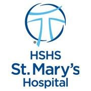 HSHS St. Mary's Hospital Decatur