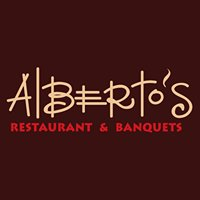 Alberto's Restaurant and Banquets