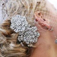 Rivera Wedding & Event Planning