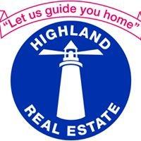Highland Real Estate