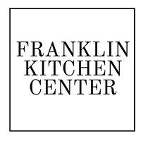 Franklin Kitchen Center