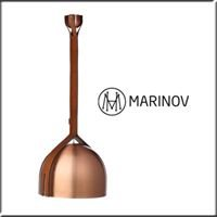 Marinov Design - pendant lighting