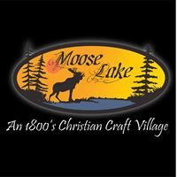 Moose Lake Christian Craft Village
