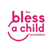 Bless a Child Foundation