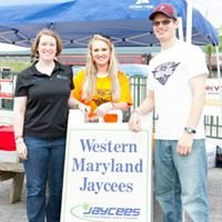 Western Maryland Jaycees