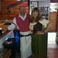 The Barrel Inn Bar & Grill