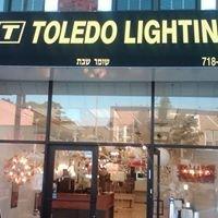 Toledo Lighting