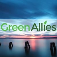 GreenAllies